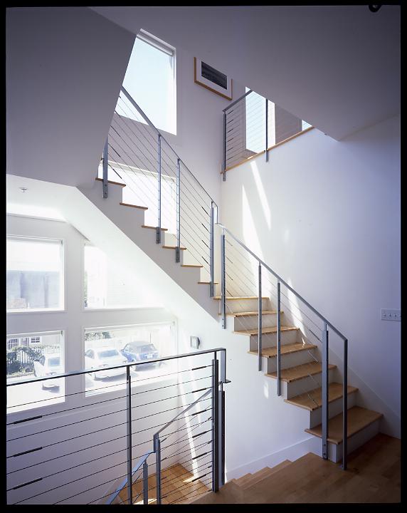 iseler_stair vertical.jpg