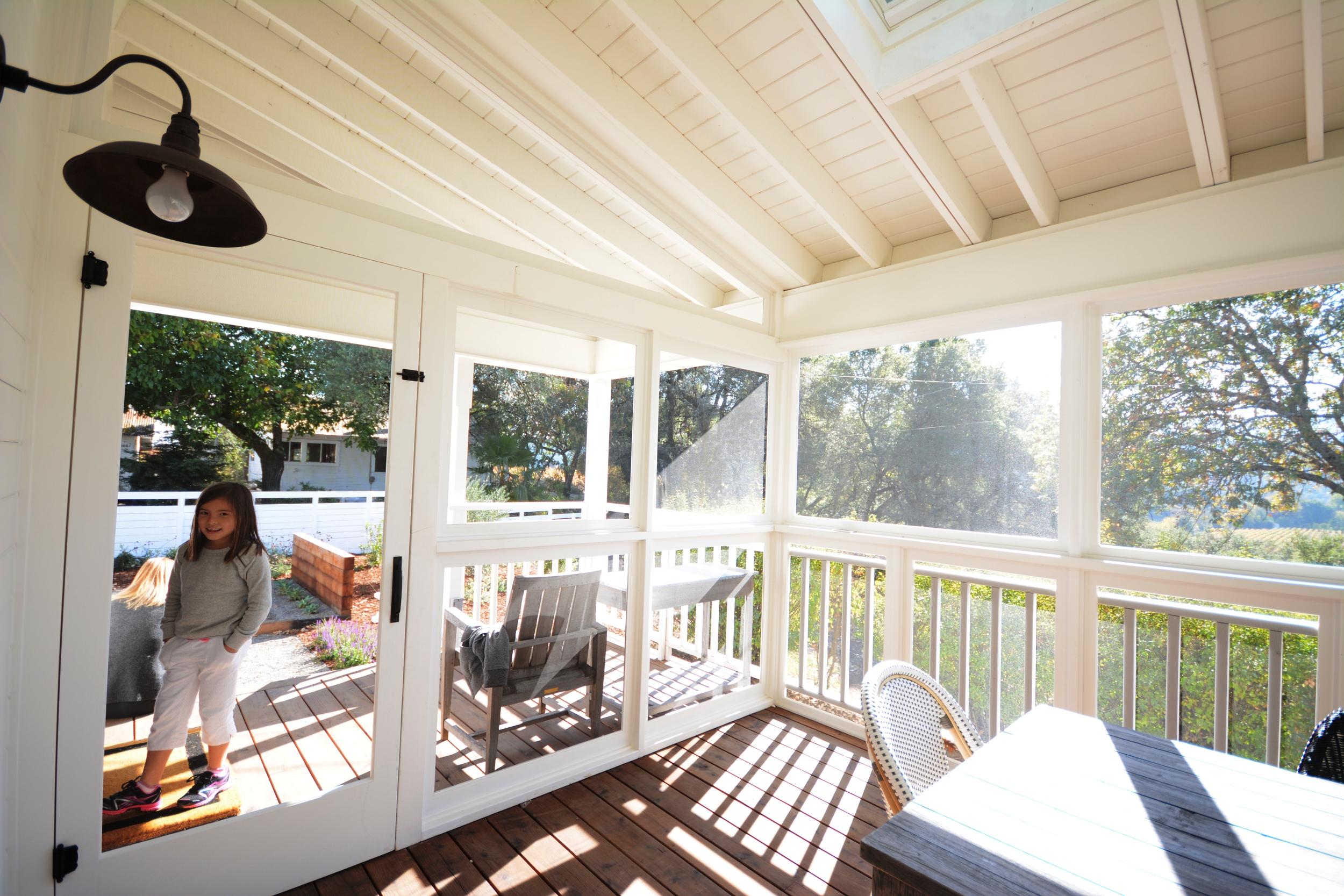 porch15 .jpg
