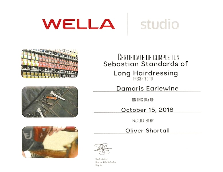 certificate 6.jpeg