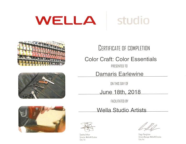 certificate 4.jpeg