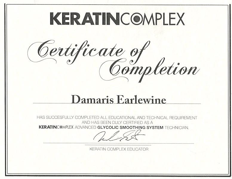 certificate 7 copy 5.jpeg