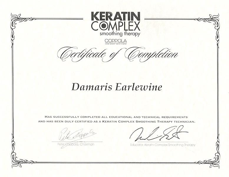 certificate 7 copy 4.jpeg