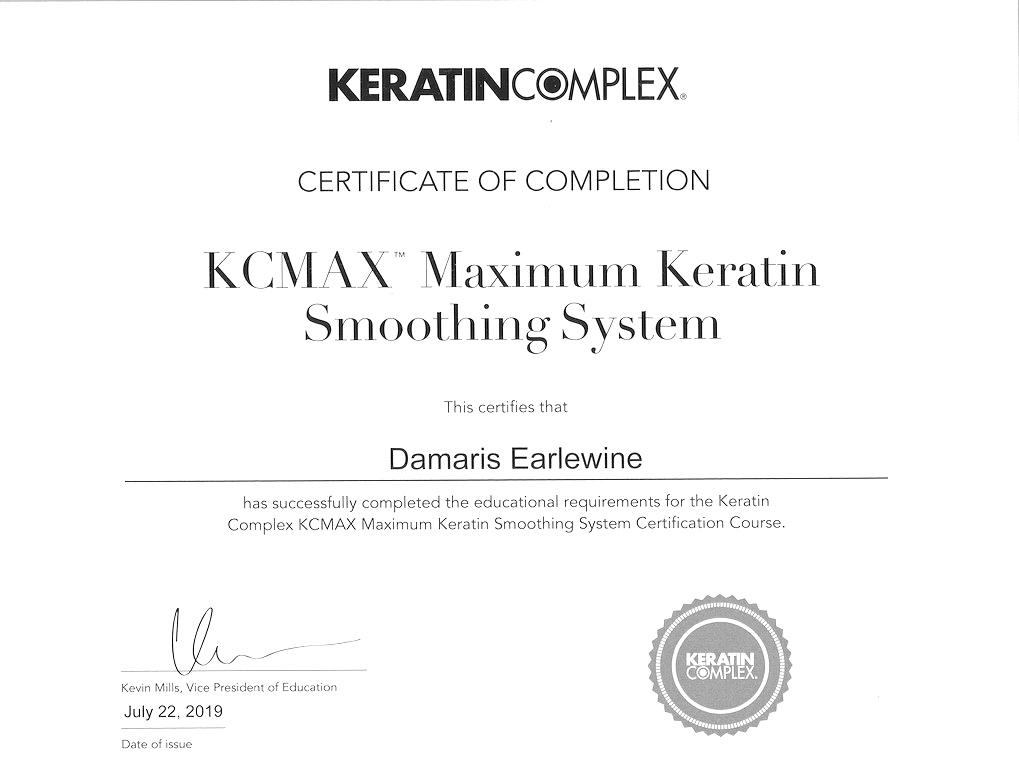 certificate 8.jpeg