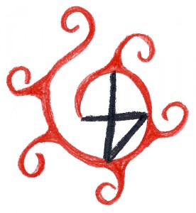 CR-Logo-Transparent-276x300.jpg