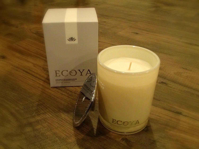 Ecoya Coconut and Elderflower Soy Candle.jpg