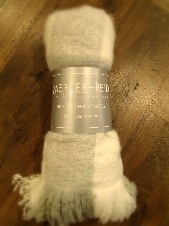 Mercer + Reid Hunter Check Throw with Fringe.jpg