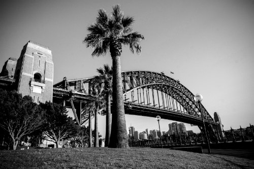 Lending restrictions may ease for property investors