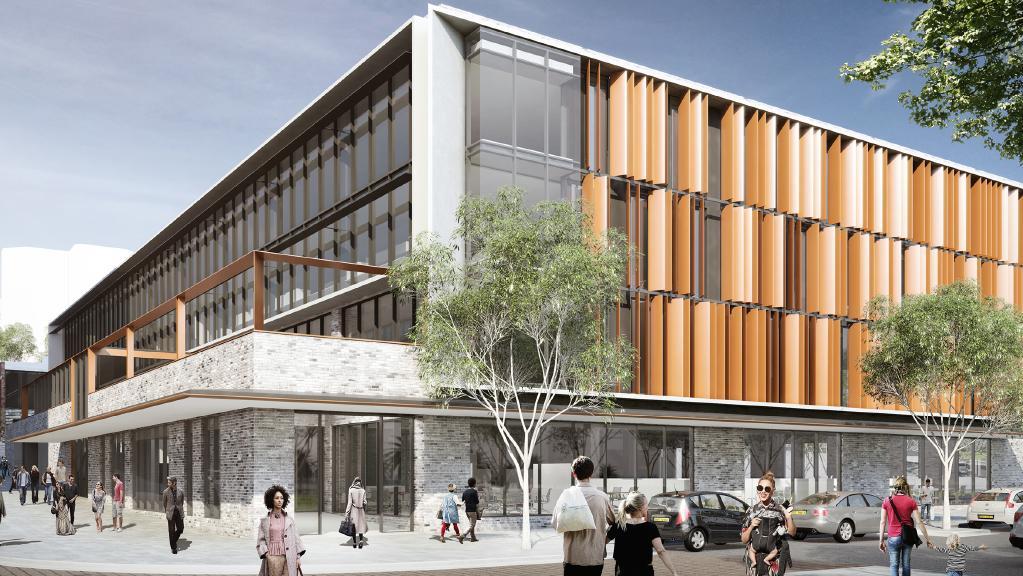 ATO Building on Gosford Waterfront.jpeg