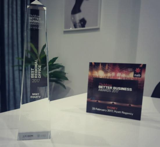 Best Regional Office award 550x503.jpg