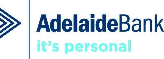 Adelaide-bank.eps.jpg