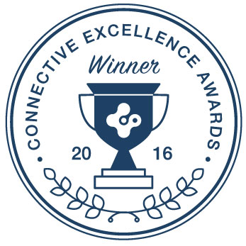 Connective-excellence-awards-win.jpg