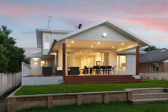 Investment property flipping can be a great property investment strategy
