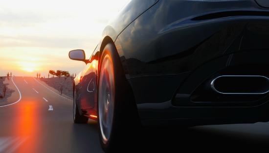 Car loans broker