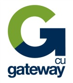 Gateway credit union 150x170.jpg