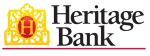 Heritage bank 150x56.jpg