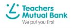 Teachers Mutual Bank 150x58.png