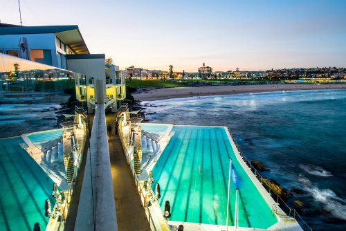 Highest level of Sydney properties for sale in 5 years 500x334.jpg