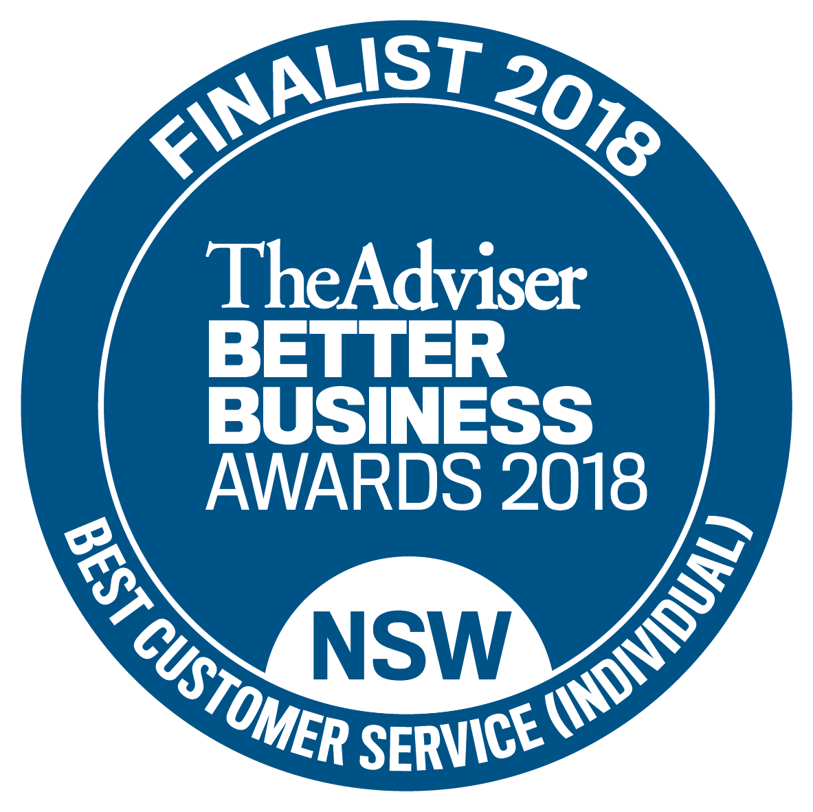 BBS_Finalists__Best Customer Service (individual).png