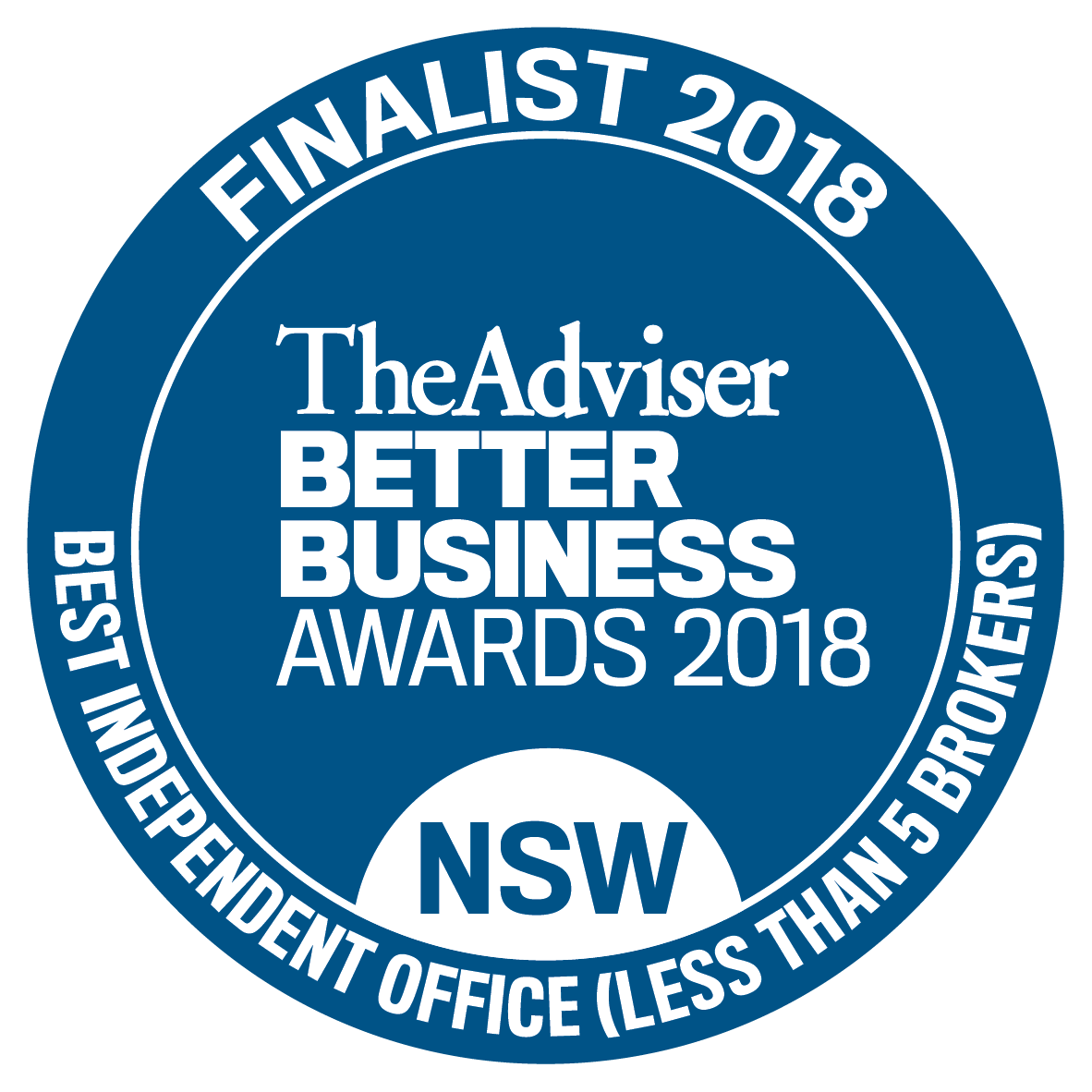 BBS_Finalists__Best Independent Office (less than 5 brokers).png