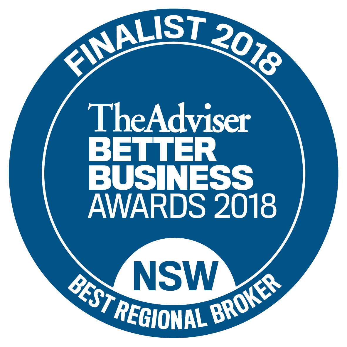 BBS_Finalists__Best Regional Broker.png