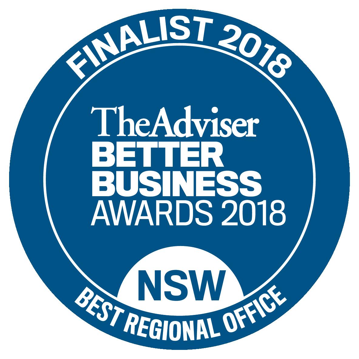 BBS_Finalists__Best Regional Office.png