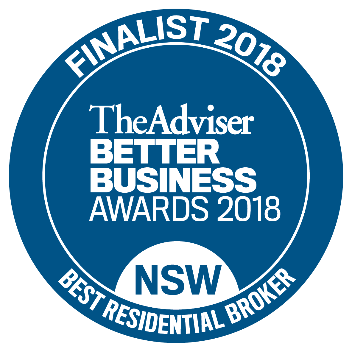 BBS_Finalists__Best Residential Broker.png