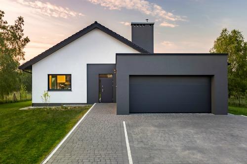 Most in-demand rental suburbs in Australia 500x333.jpg