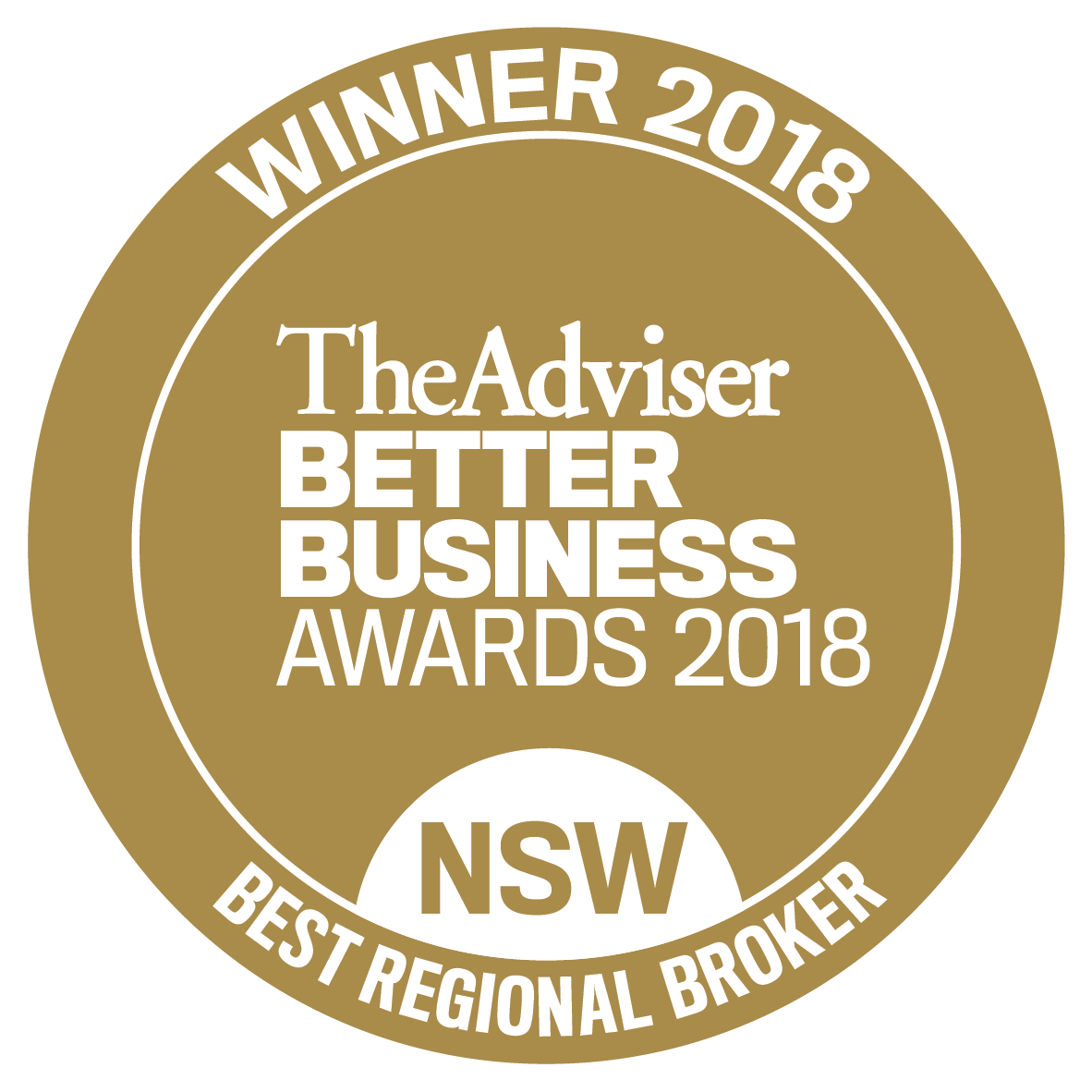 BBS_Winners__Best Regional Broker (002).png
