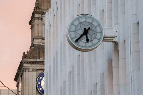 Time is up for investor and interest-only lending restrictions