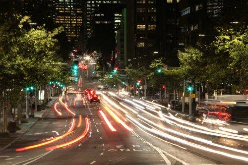 Weakening Sydney housing market wipes $6 billion from NSW budget 500x333.jpg