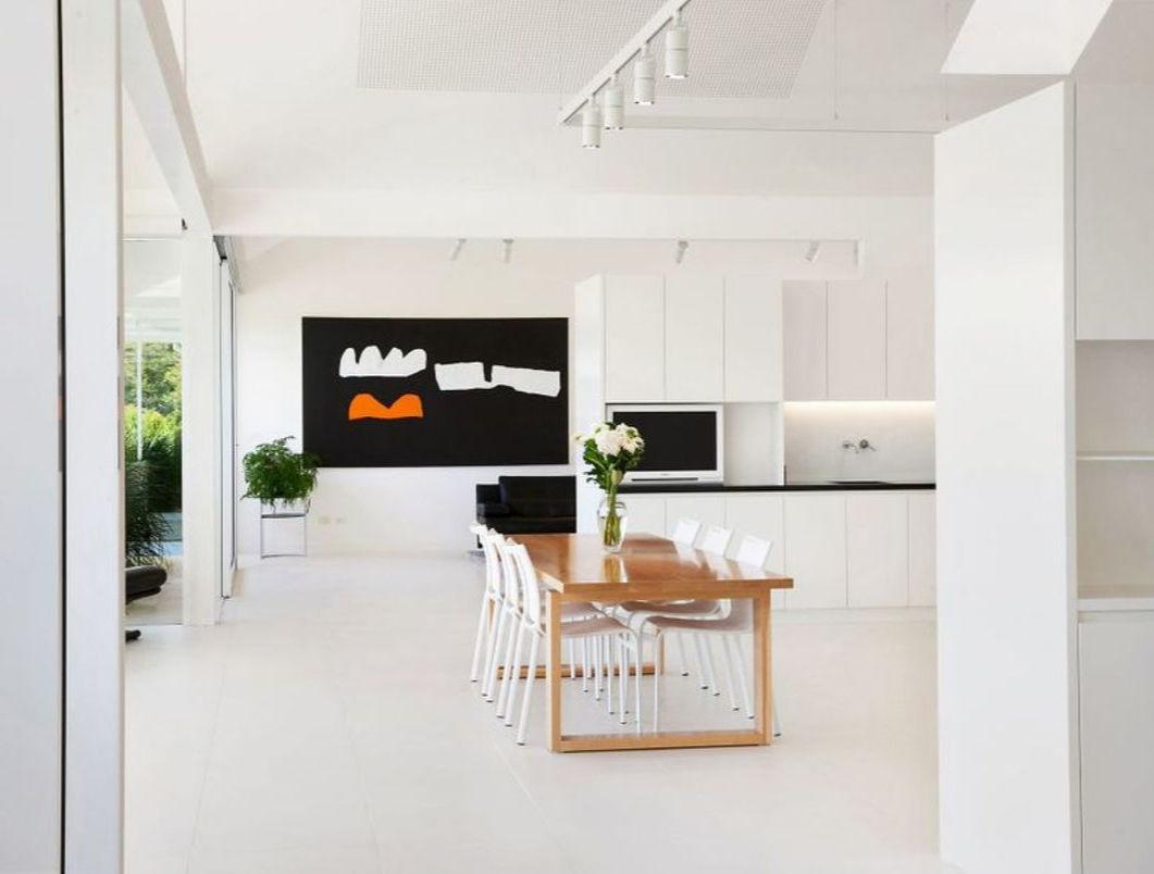 13 Beaverdale Place, Tumbi Umbi NSW - Photo courtesy of The Agency