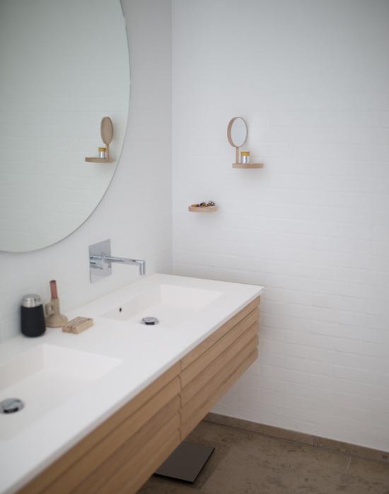 Renovating bathroom.jpg