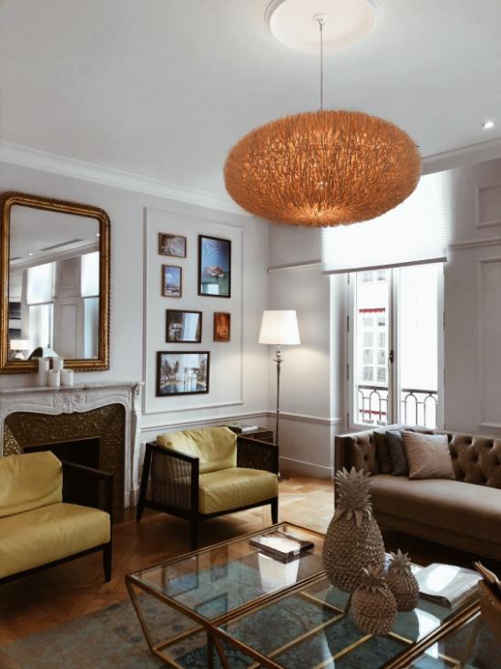 Renovating living room.jpg