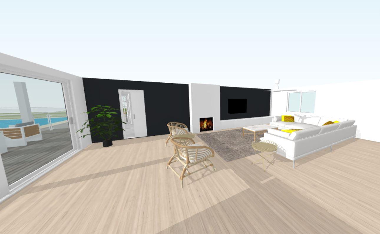 Floorplanner.com