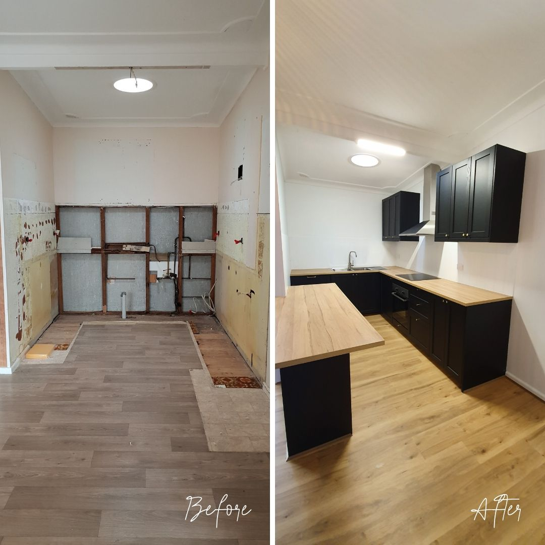 Before and after - main house kitchen.jpg