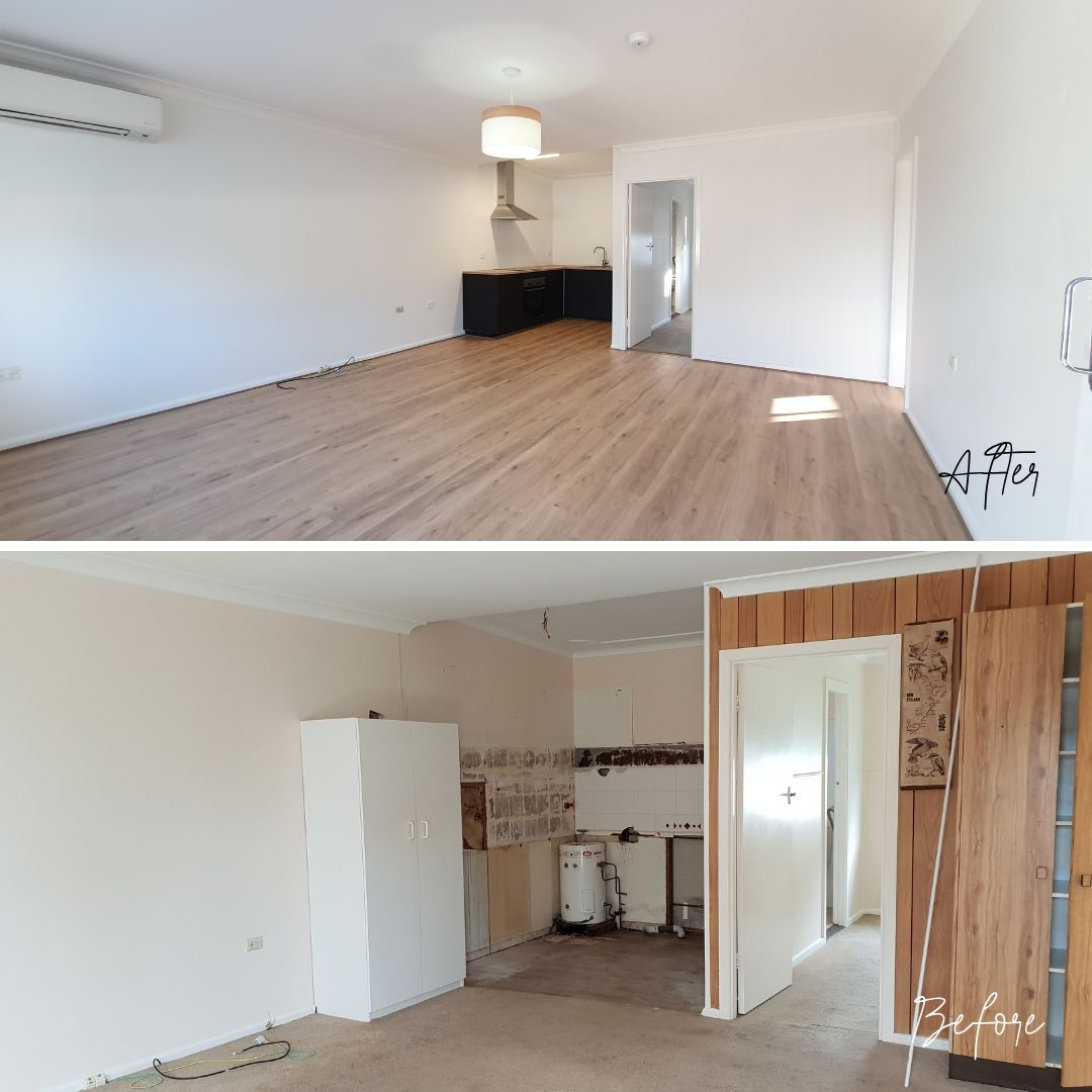 Before and after - granny flat living.jpg