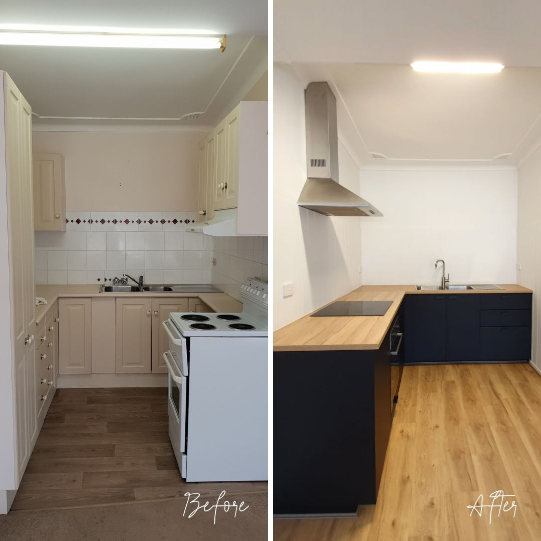 Before and after - granny flat kitchen.jpg