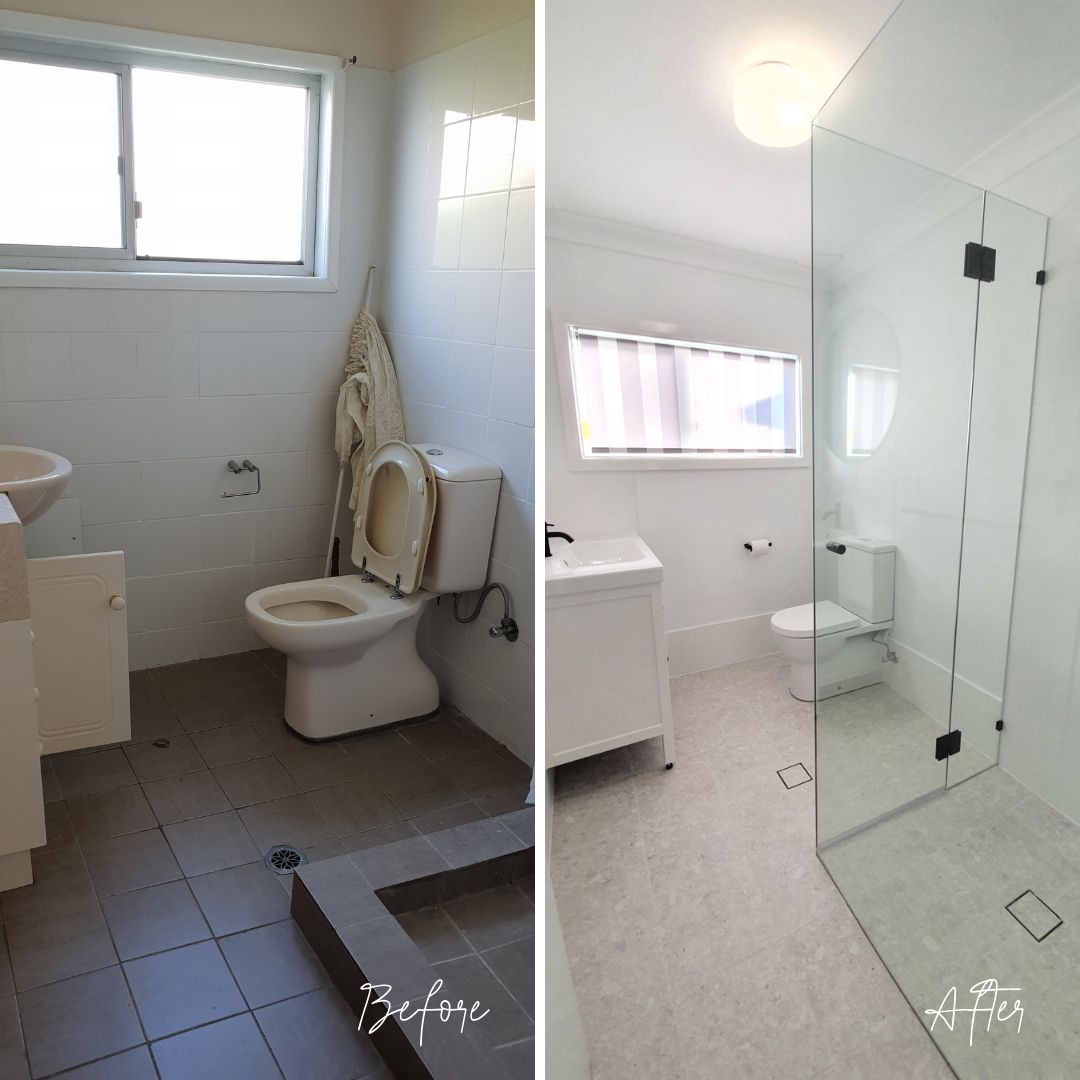 Before and after - main house main bathroom.jpg