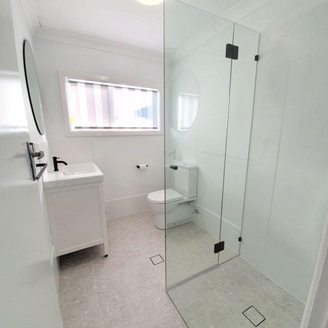 After - Main bathroom.jpg