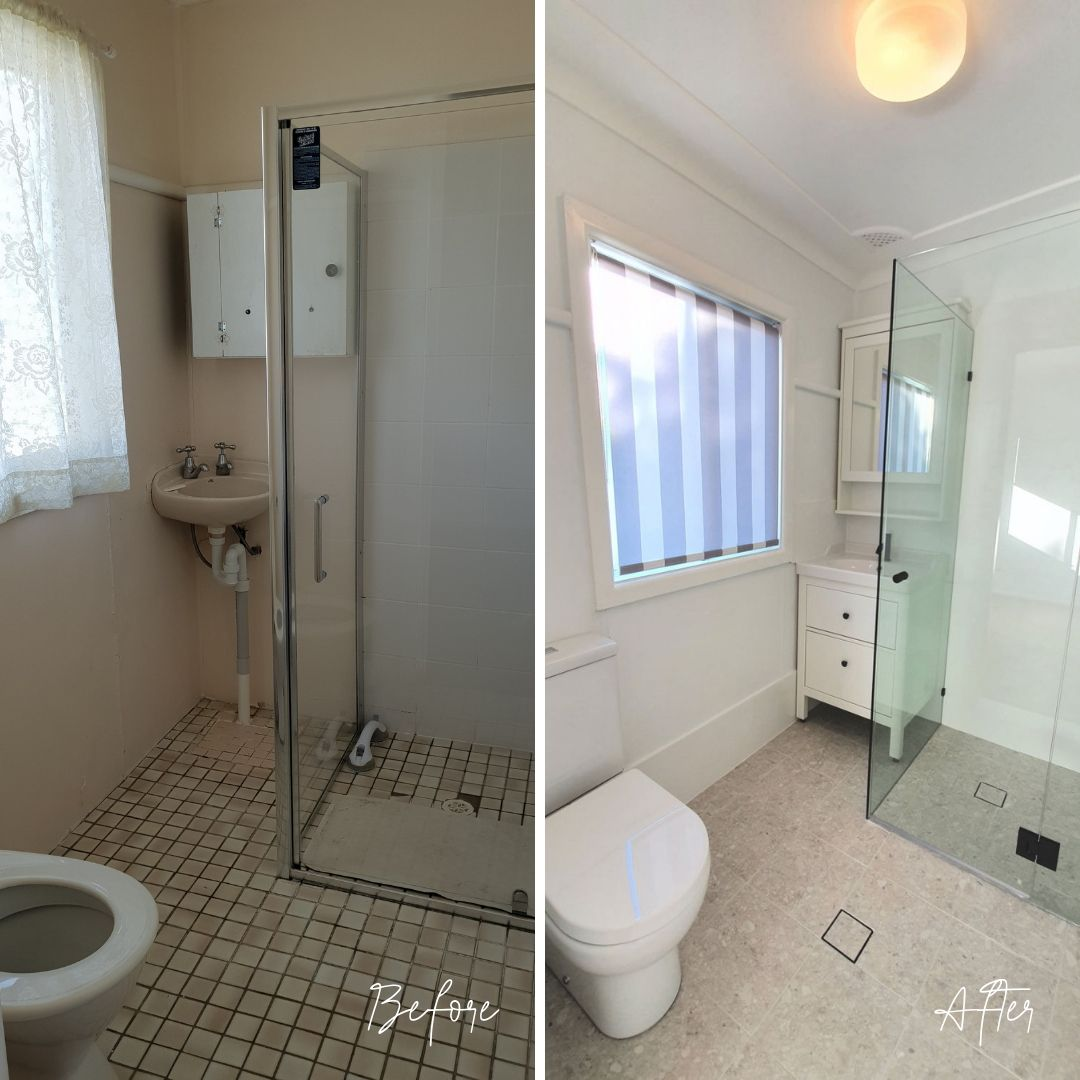 Before and after - main house ensuite.jpg