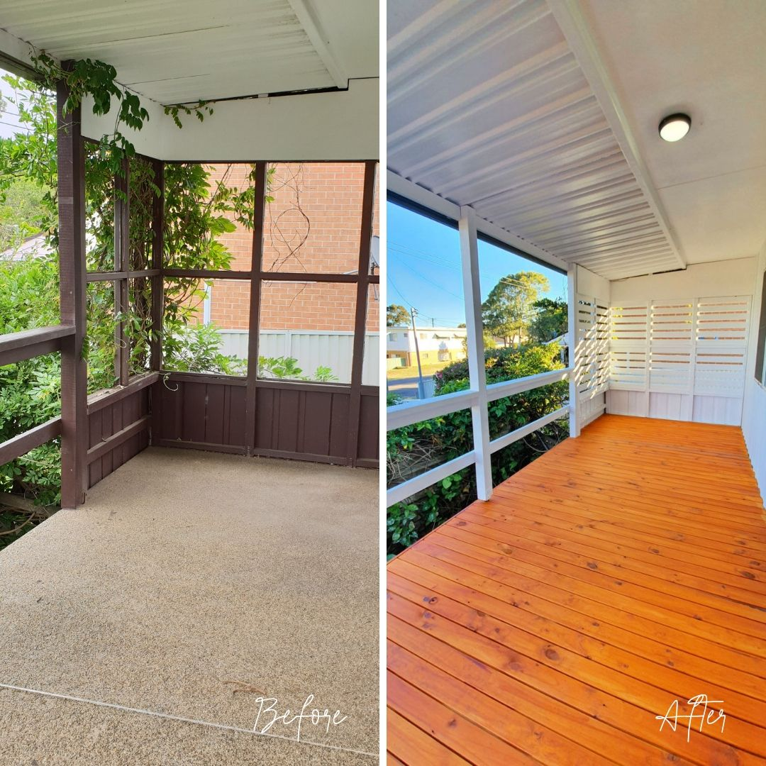 Before and after - balcony.jpg