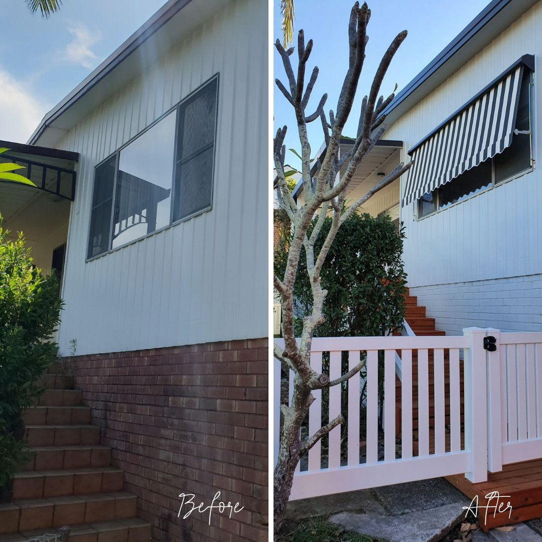 Before and after - awning.jpg