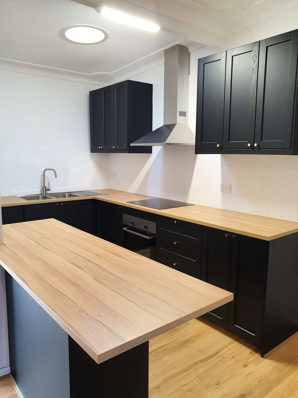 Unit 1 - Kitchen.jpg