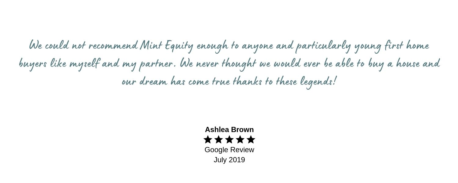 Google review Ashlea Brown July 2019 1500x600.jpg