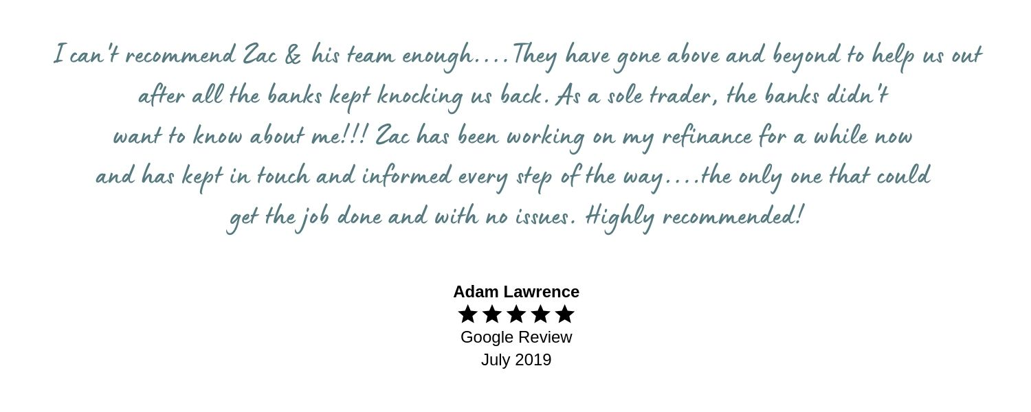 Google review Adam Lawrence July 2019 1500x600.jpg