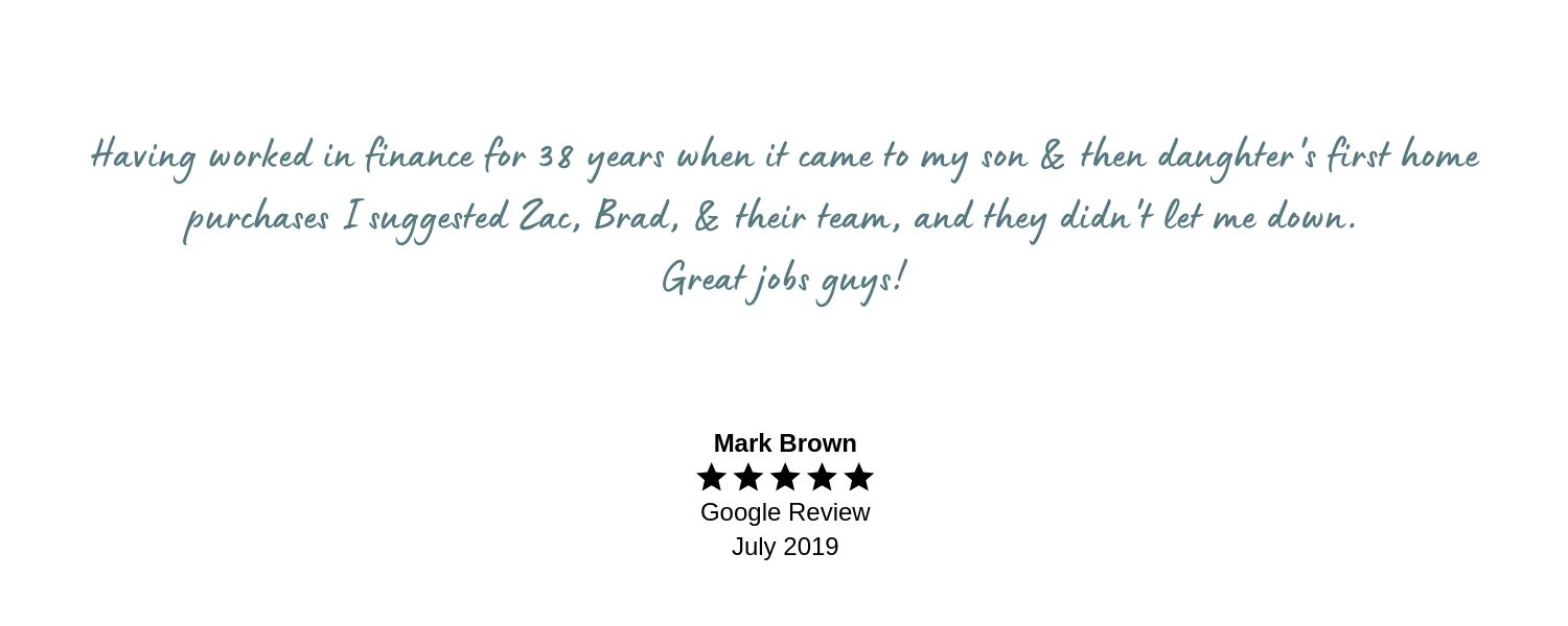 Google review Mark Brown July 2019 1500x600.jpg