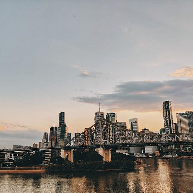 Trying to figure out where the next property boom will be? Well, experts think Brisbane might be the best location to benefit from capital growth over the next 3 years.  #Brisbane #Property #Investment #Investor #HomeLoan #Capitalgrowth #MortgageBroker #AwardWinning #MintEquity