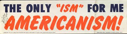 sticker Americanism images.jpg