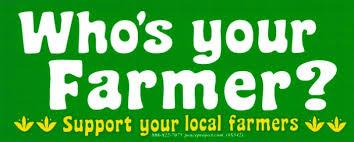 sticker farmer images.jpg