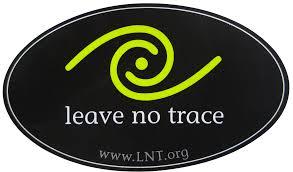 sticker leave no trace.jpg